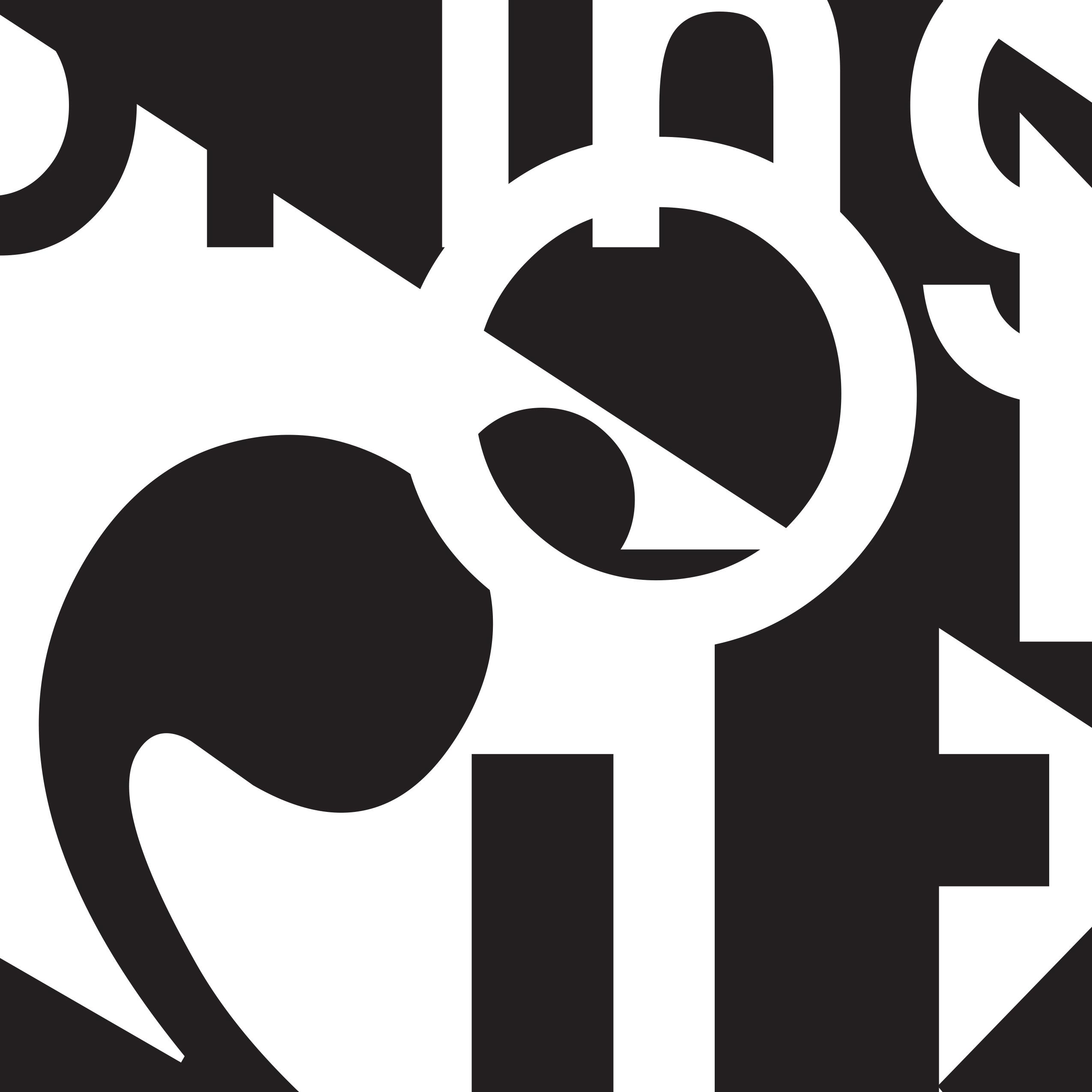 typography exercises miriam spivack