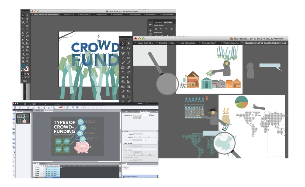 crowdfund_process