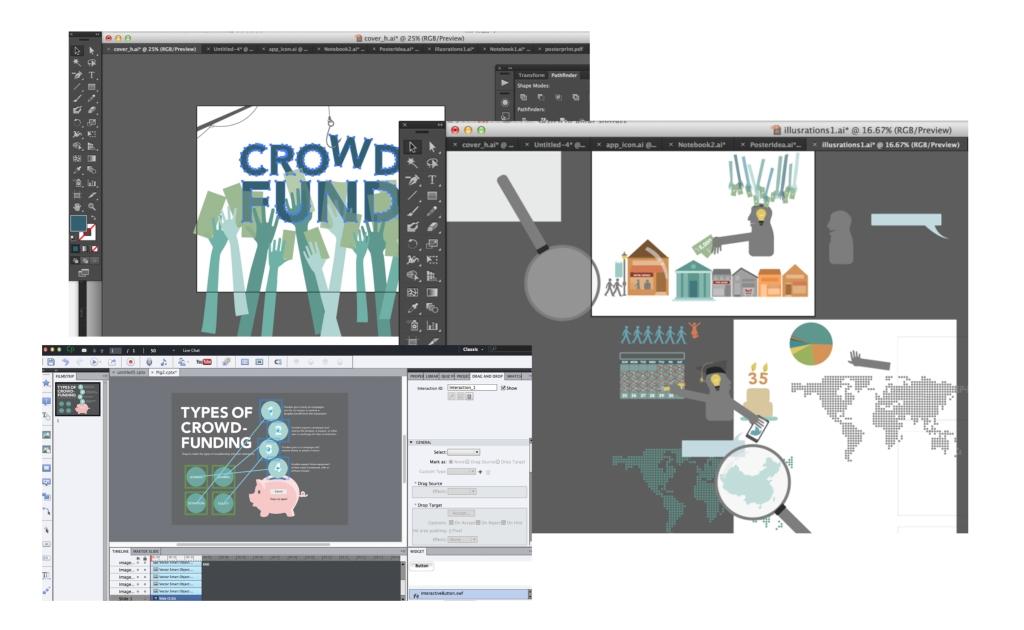 crowdfund_process