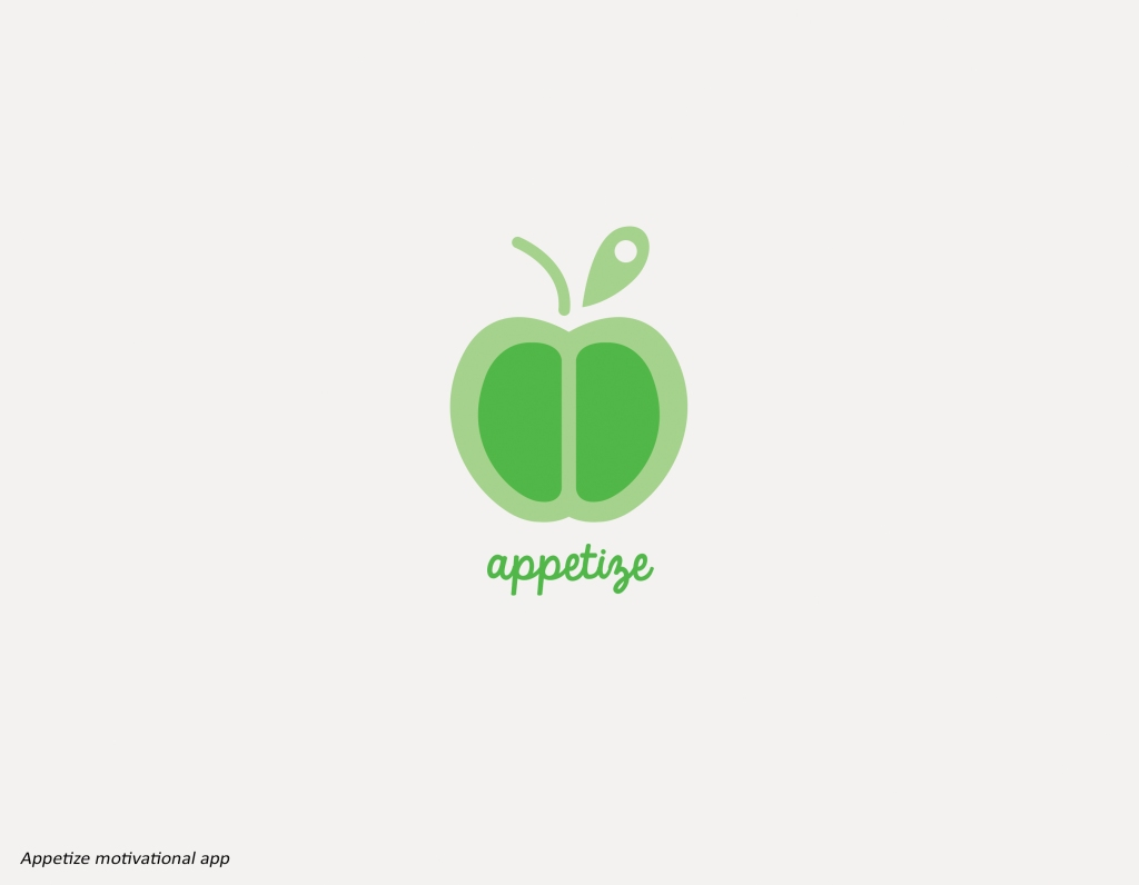 logo_appetize
