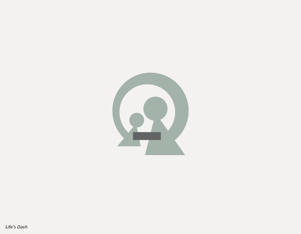 logo_lifesdash