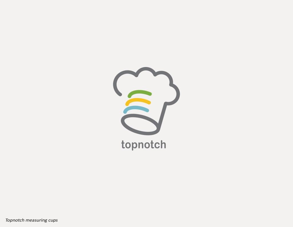 logo_topnotch