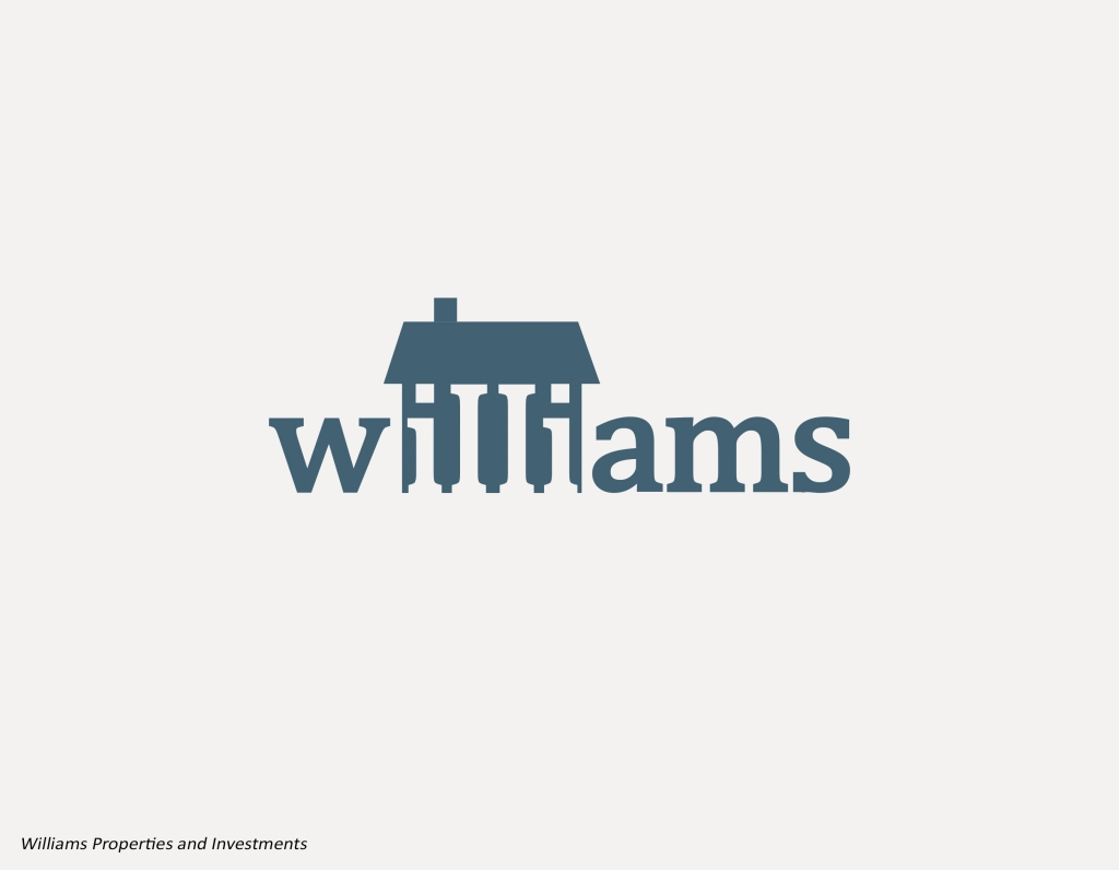 logo_williams