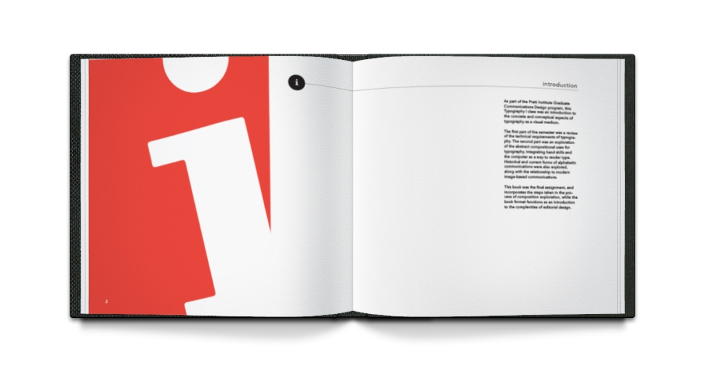 open-book-mockup