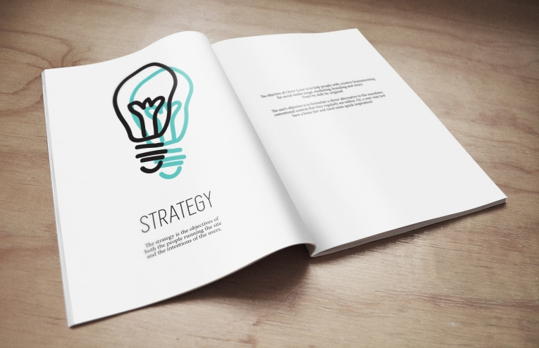 book_strategy