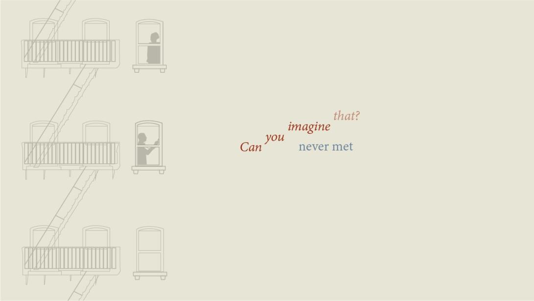 KineticType_storyboard-10