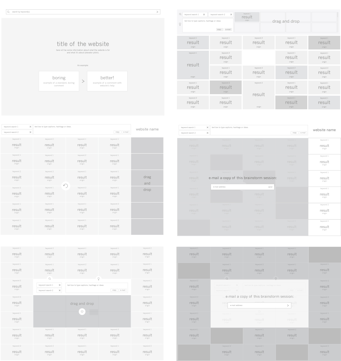 wireframing-01